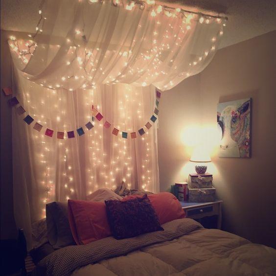 Trucos sencillos para decorar una habitaci n decoracion for Decoracion de apartamentos sencillos
