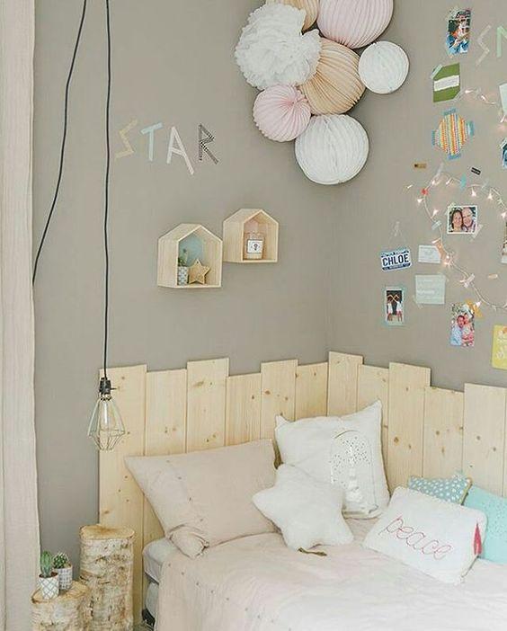 trucos sencillos para decorar una habitacion 2