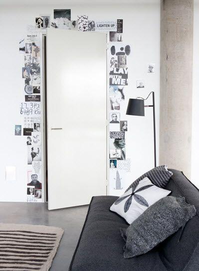 Trucos Sencillos para Decorar una Habitacion (5)