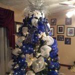 arboles de navidad (1)