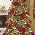 nag_tree
