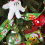 coleccion disney para navidad 2018 (4)