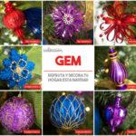 coleccion gem para navidad 2018 (1)