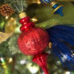 coleccion gem para navidad 2018