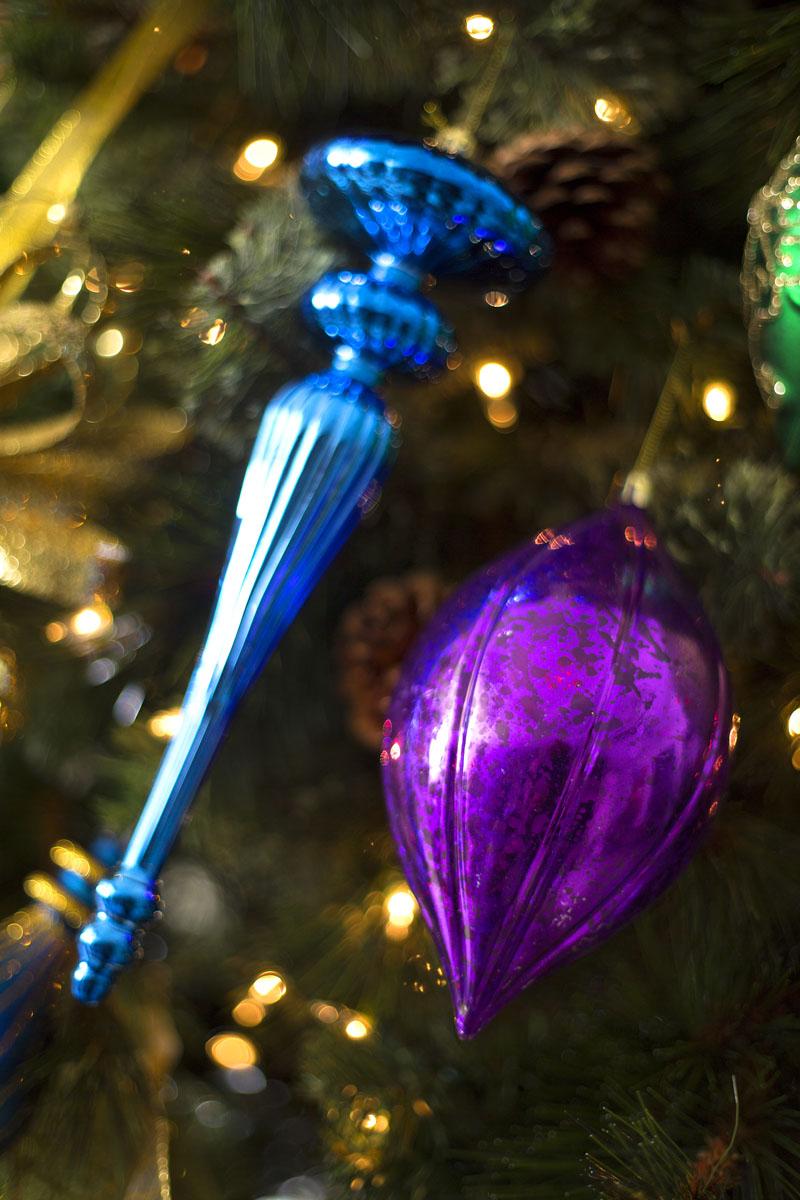 coleccion gem para navidad 2018 (2)