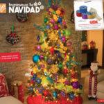 coleccion gem para navidad 2018 (3)