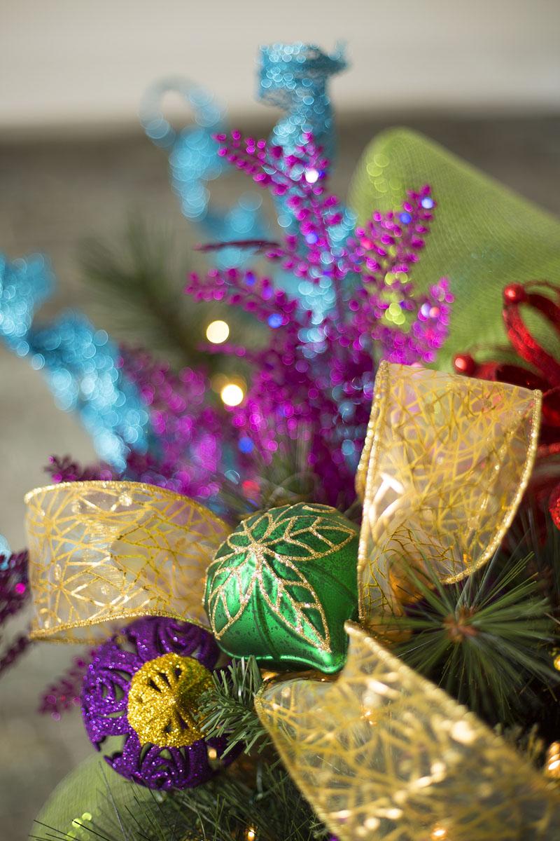 coleccion gem para navidad 2018 (4)