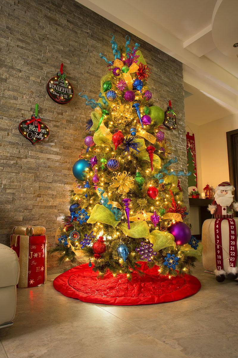 coleccion gem para navidad 2018 (5)