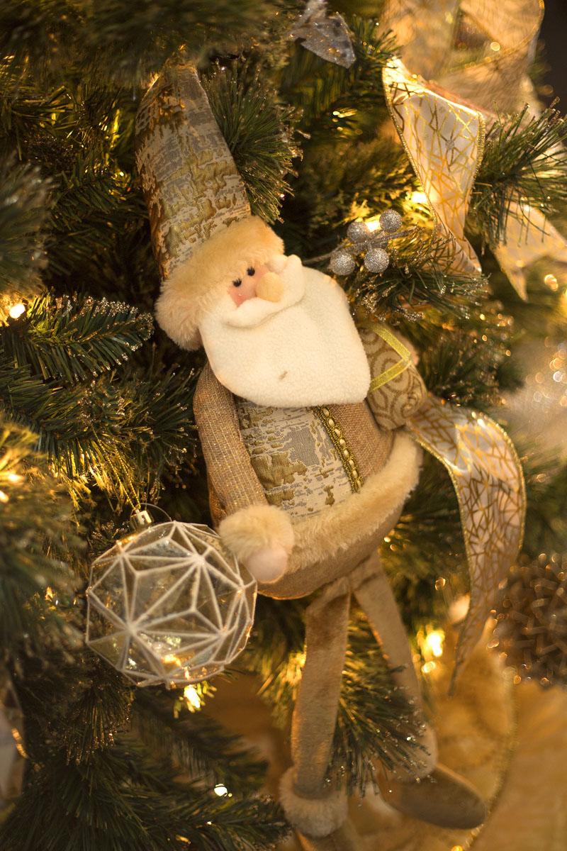 coleccion glitz para navidad 2018 (2)