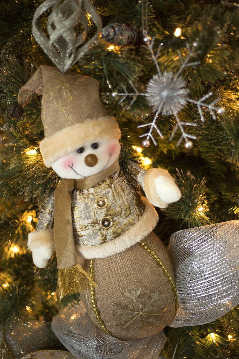 coleccion glitz para navidad 2018 (5)