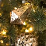 coleccion glitz para navidad 2018 (6)