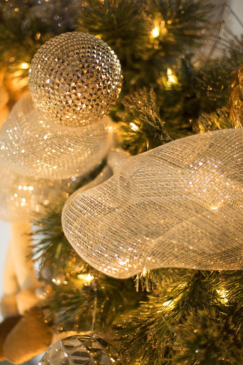 coleccion glitz para navidad 2018 (7)