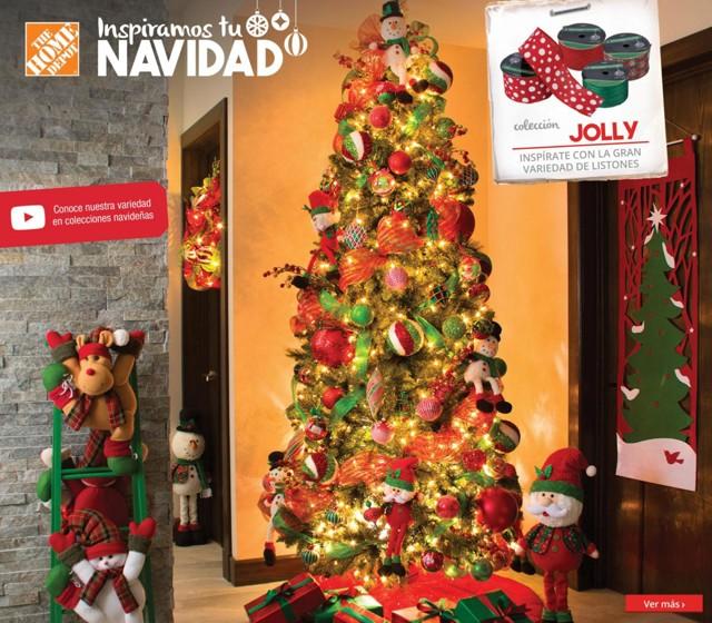 coleccion jolly en listones para navidad 2018 (1)