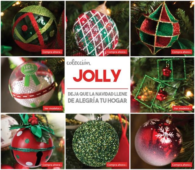 coleccion jolly en listones para navidad 2018 (2)