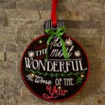 coleccion mix y match para navidad 2018