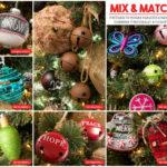 coleccion mix y match para navidad 2018 (2)