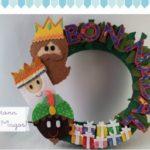 como deorar la casa para el dia de reyes (4)
