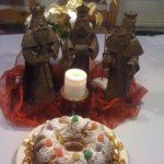 consejo para decorar la mesa el dia de reyes (1)