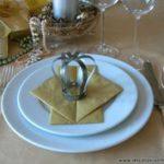 consejo para decorar la mesa el dia de reyes (3)