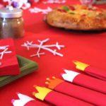 consejo para decorar la mesa el dia de reyes (4)