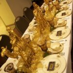 consejo para decorar la mesa el dia de reyes (5)