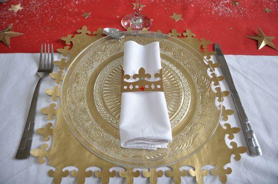 consejo para decorar la mesa el dia de reyes (6)
