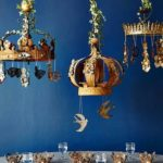 consejos para decorar el dia de reyes (3)