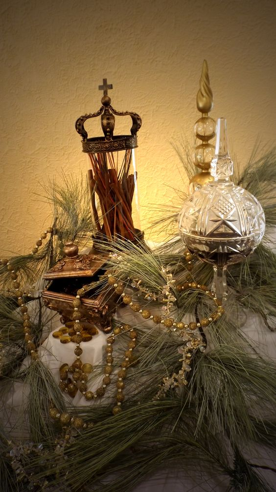 consejos para decorar el dia de reyes (4)