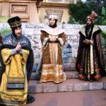 cual es el origen de los reyes magos (2)