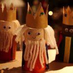 cual es el origen de los reyes magos (5)
