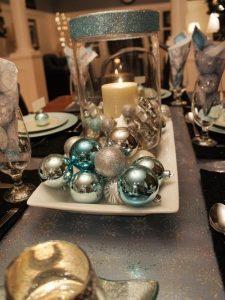 +de 25 Increibles Centros de Mesa de Navidad y Como Hacerlos (12)