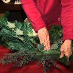 +de 25 Increibles Centros de Mesa de Navidad y Como Hacerlos (30)