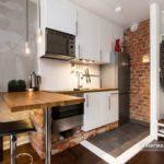 decoracion de apartamentos muy pequenos (1)