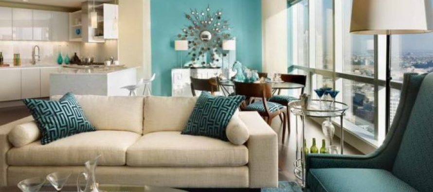 Decoracion e interiores estilo vintage y midcentury for Cursos de decoracion de interiores gratis por internet