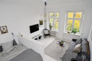 decoracion de interiores de apartamentos pequenos (1)