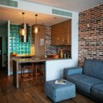 decoracion de interiores de apartamentos pequenos