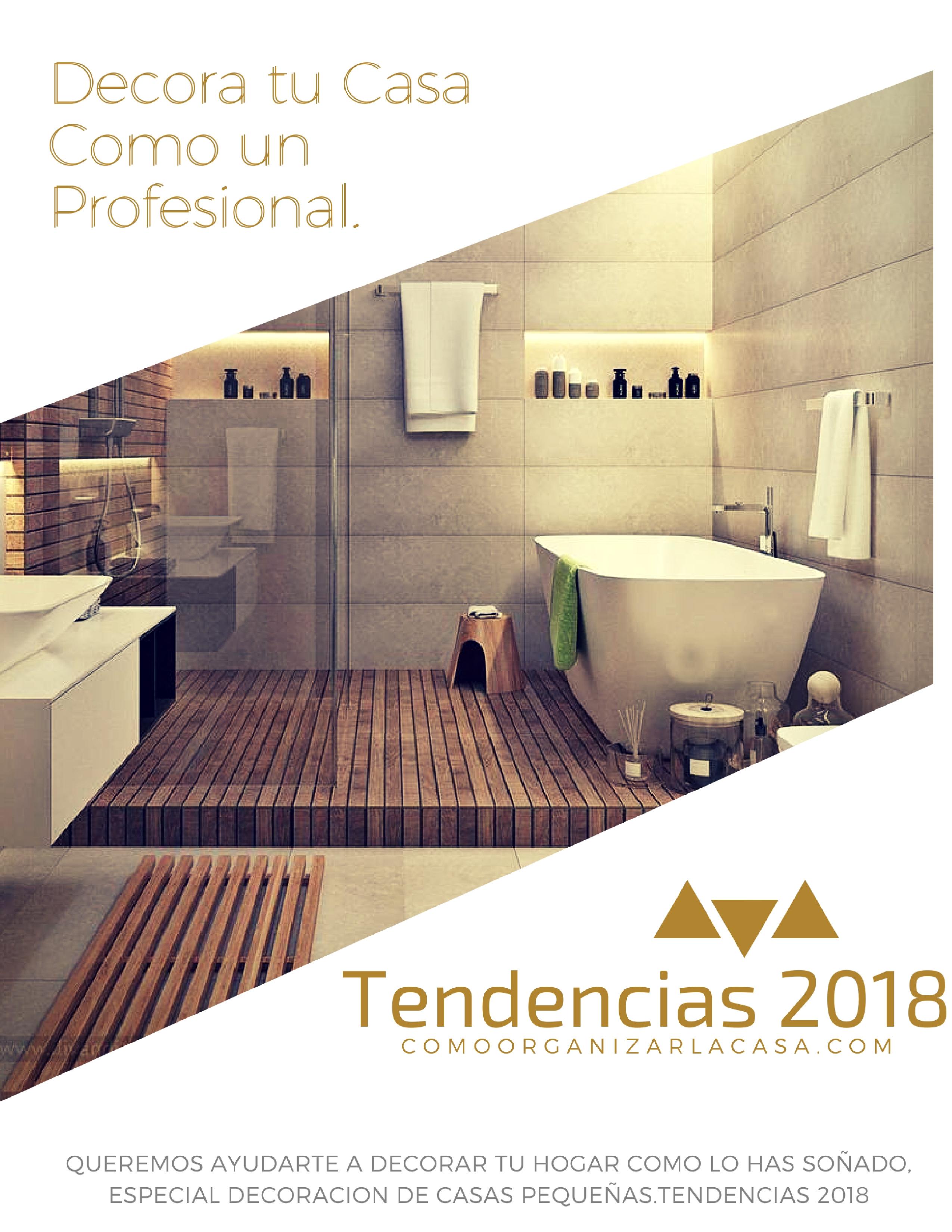 Decoracion De Interiores De Casas Peque As Decoracion De  ~ Decoracion De Interiores De Casas