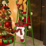 decoracion de interiores en navidad 2018 (1)
