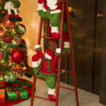 decoracion de interiores en navidad 2018 (2)