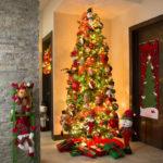 decoracion de interiores en navidad 2018 (3)
