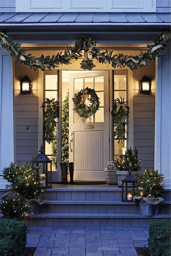 decoracion de la puerta (1)