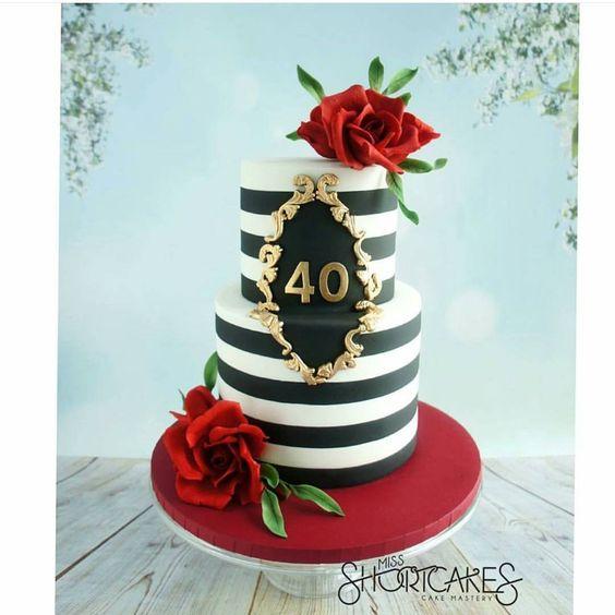 el pastel (2)