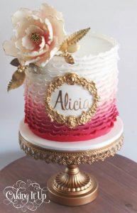 el pastel (3)