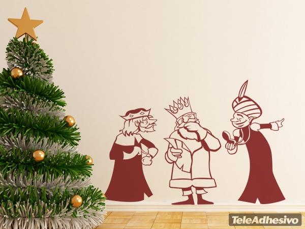 las mejores ideas para la decoracion en el dia de reyes