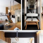ideas de decoracion para departamentos pequenos (1)