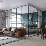 ideas de decoracion para departamentos pequenos (2)