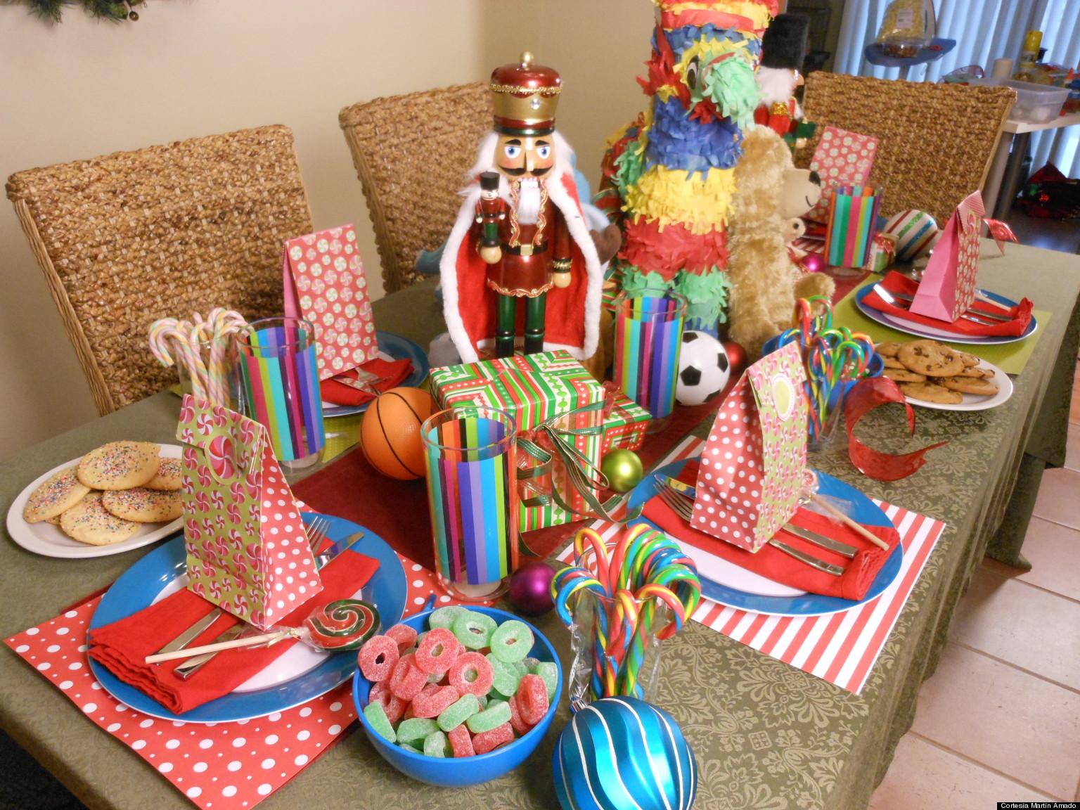 ideas de decoracion para el dia de reyes (1)