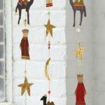 ideas para decorar la casa en el dia de reyes