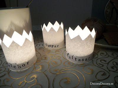 ideas para decorar la casa en el dia de reyes (2)