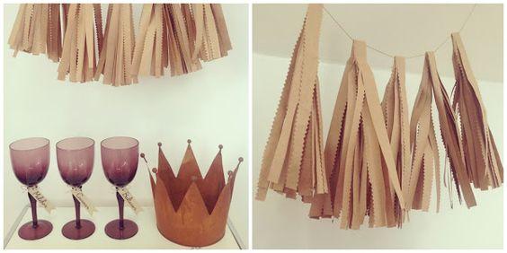 ideas para decorar la casa en el dia de reyes (3)